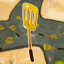Spatula Seeker achievement