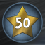 Star Collector achievement