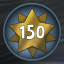 Star Grandmaster achievement