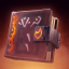 Tome of Fire II