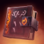 Tome of Fire III