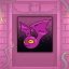 Bat-cave achievement