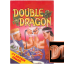 Double Dragon Begins