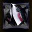 The Cloaked Shadow achievement