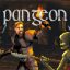 Pangeon achievement