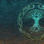 Disorder of the Ancients achievement