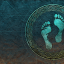 In the Footsteps of the Gods achievement