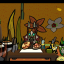 Cooking Maestro achievement