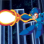 All You Need is Mega Buster