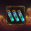 Why Can't I Hold All These Potions?