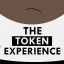 The Token Experience