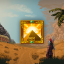 Pyramid of Prophecy NG+