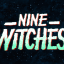 Nine Witches