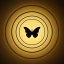 Butterfly Effect achievement