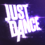 Welcome to Just Dance 2016!