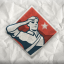 Combat Recruit achievement
