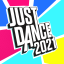 Welcome to Just Dance® 2021!