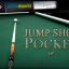 Jump Shot Pocket