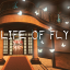The 11th Fly achievement