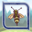Dead Bee Inc. achievement