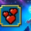 First love achievement