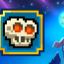 Spooky knight achievement