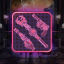 Spectrum Needler Buddy