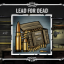 Lead for Dead