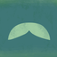 Walrus moustache achievement