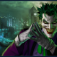 The Joker in the Deck achievement