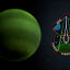 Jool of the Starry Sea