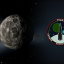 The Largest Moon in the Kerbol System