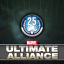 Ultimate Team Alliance