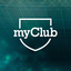 myClub: Promoted in Divisions