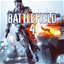 Battlefield 4 Release Dates, Game Trailers, News, Updates, DLC