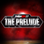 NBA 2K17: The Prelude Release Dates, Game Trailers, News, Updates, DLC