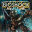 BioShock Release Dates, Game Trailers, News, Updates, DLC