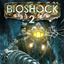 BioShock 2 Release Dates, Game Trailers, News, Updates, DLC