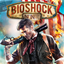 BioShock Infinite Release Dates, Game Trailers, News, Updates, DLC