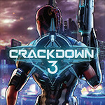 Crackdown 3 Xbox Achievements