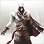 Assassin's Creed II Release Dates, Game Trailers, News, Updates, DLC