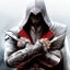 Assassin's Creed: Brotherhood Release Dates, Game Trailers, News, Updates, DLC