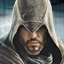 Assassin's Creed: Revelations Release Dates, Game Trailers, News, Updates, DLC