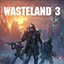 Wasteland 3 Release Dates, Game Trailers, News, Updates, DLC