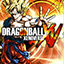 Dragon Ball Xenoverse Release Dates, Game Trailers, News, Updates, DLC