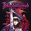 Bloodstained: Ritual of the Night Release Dates, Game Trailers, News, Updates, DLC