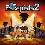 The Escapists 2 Release Dates, Game Trailers, News, Updates, DLC