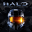 Halo: The Master Chief Collection Release Dates, Game Trailers, News, Updates, DLC