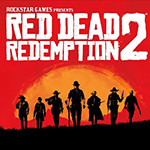 Red Dead Redemption 2 Xbox Achievements