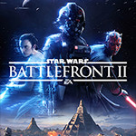 Star Wars: Battlefront II Achievements